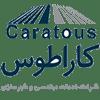 شرکت خدمات مهندسی و شهرسازی کاراطوس | دفتر مهندسی 557 مشهد